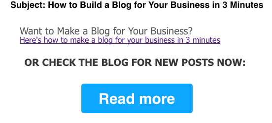 How-to-build-your-blog-in-3-minutes